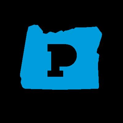 Portland Design Company